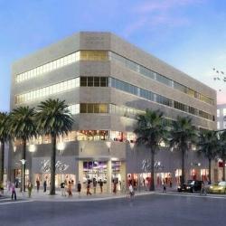 Miami Beach Landmark Building is Sold