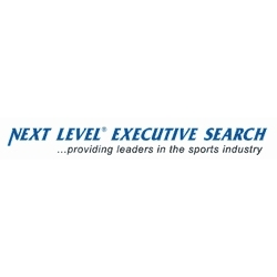Sports Businesses Discover Next Level Executive Search Simplifies Placement and Magnifies Results