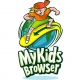 My Kids Browser