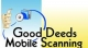 Good Deeds Scanning