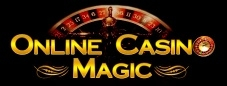 Online Casino Magic Offering Free Casino Play and Superior Sign-up Bonuses