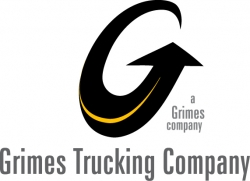 Grimes Trucking Goes