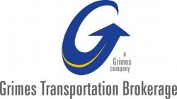 Grimes Transportation Helps Deliver Medical Supplies to Ecuador