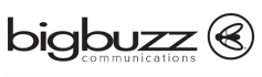 BigBuzz Hits the Charts - Most Dependable Web Designers in Northeast - Entrepreneur Magazine
