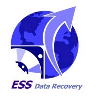 ESS Data Recovery Announces Free Data Recovery for Midwest Flood Victims