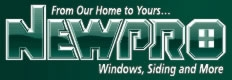 Three Decades of Efficiency: Newpro Windows Marks 30th Anniversary of Green Guarantee