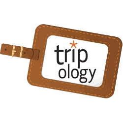 Tripology Announces Strategic Partnership with OpenTravel CRM to Boost Travel Specialist Membership