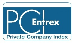 Entrex Private Company Index (PCI) Recognizes Revelwood with Top Growth Award