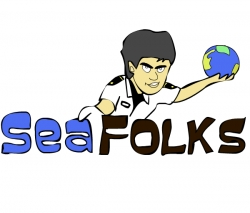 SeaFolks.com Merchant Navy Officer's Community, is Now Redressed with New & Better Looking Layout