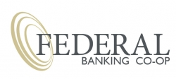 The Federal Banking Co-op (FBC) Announces Alliance with The International Banking Cooperative