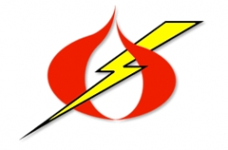 On Site Energy Company is Selected for the Fifth Consecutive Year to Provide Power for the Commerce Bank Championship