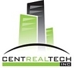 """CentRealTech Ultimate"" – the Ultimate in Title Production"