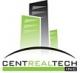 CentRealTech, Inc.