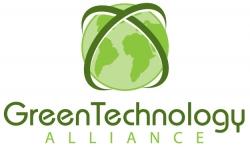 Green Technology Alliance Green IT Forum