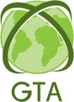 Green Technology Alliance Officially Launched and Announces 4 Key Partnerships