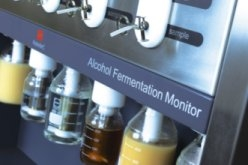 HaloteC Announces Launch of New Generation Alcohol Fermentation Monitor (AFM) at 24th Annual Int. Fuel Ethanol Workshop Expo