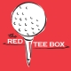The Red Tee Box