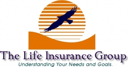 TheLifeInsuranceGroup.com Launches Its New Life Insurance Agency to Assist in Purchasing Life Insurance. They Are Independent Life Insurance Agents.
