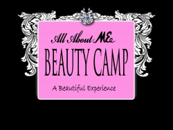 Summer Day Camp for Teens is a Beautiful Experience