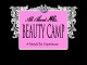 All About Me Beauty Camp