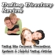 Dating Directory Review