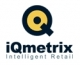 iQmetrix Software Development
