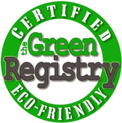The Green Registry Brings Jeri D. Sessler Aboard as New VP, Standards and Practices Review Division