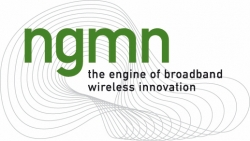 Communology Joins the NGMN Alliance to Collaborate on Next-Generation Mobile Broadband Communication