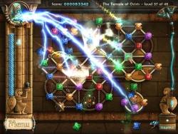 Big fish games launches ancient quest of saqqarah for Big fish seattle