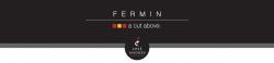 Fermin USA Announces Long-Awaited Arrival of the Prized Jamón Ibérico de Bellota from Spain
