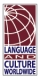Language and Culture Worldwide, LLC