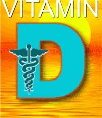 Vitamin D Helps Soothe Chronic Aches & Pains, Research Report Says