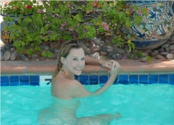 Dalily palm springs nudist