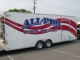 All Pro Trailer Superstore