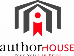 AuthorHouse Announces Its Top Five Best-selling Titles for June 2008