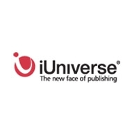 iUniverse Author Gordon Page Featured in Monthly Podcast