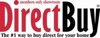 DirectBuy Members Trade Membership Card for Franchise