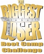 Alberta Boot Camps Biggest Loser Challenge #2 -30 Teams Will Compete for $5000 in Cash and Prizes