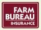 Virginia Farm Bureau Insurance