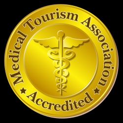 The Medical Tourism Association Announces Medical Tourism Accreditation Program