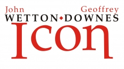 Songwriting Duo John Wetton and Geoff Downes Will be Recording the Third Wetton-Downes' iCon Studio Album in September 2008. Release and Tour in 2009.