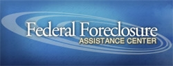 The Federal Foreclosure Assistance Center Introduces Their Public/Private Alliance Model to Work with Government Agencies to Help Homeowners