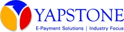 YapStone Announces New Chief Financial Officer