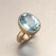 Handcrafted Fine Jewelry by John S. Brana