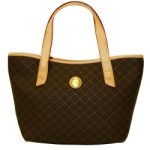 DollsBags.com Now Carries Rioni
