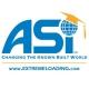 Applied Science International, LLC
