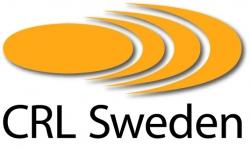 CRL Sweden Announces Its Acquisition by Exensor