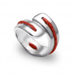 Inspirational Jewelry Designed to Communicate
