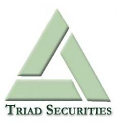 Triad Securities 90 Day Window