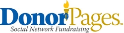 DonorPerfect Announces New Social Network Fundraising Tool